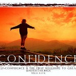03-PS11-5Confidence-Posters-main_Full