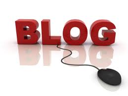 Why Are You Blogging?  Answer This Question Before You Begin to blog.