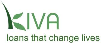 Kiva: One of My favorite Non Profits