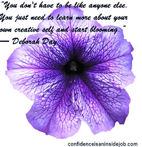 blooming uplifting quotes quotesgram
