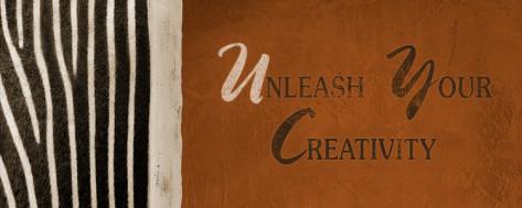 32 Creativity Affirmations