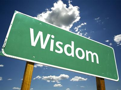 Words of Wisdom by Micvhael Jordan