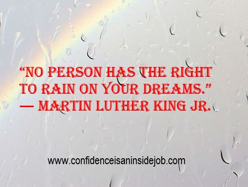 10 Inspirational Martin Luther King Jr Image Quotes