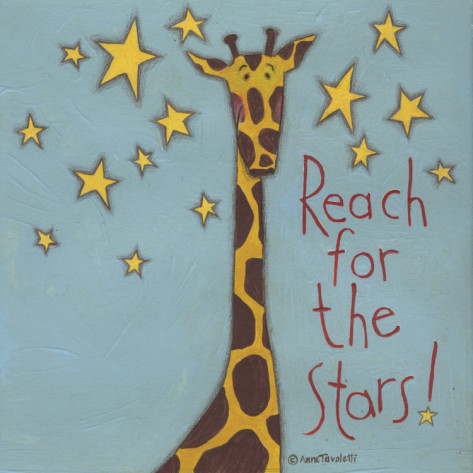 reach-for-the-stars AllPosters