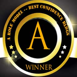 best-confidence-blogs-2013