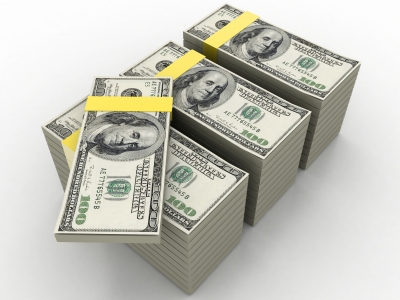 Affirm Your Abundant Life: 40 Financial Abundance Affirmations