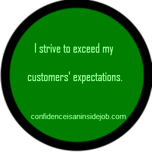 affirmations for successful entrepreneurs