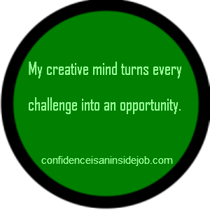 affirmation for entrepreneurial success