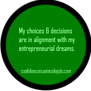 103 Positive Affirmations For Entrepreneurial Success