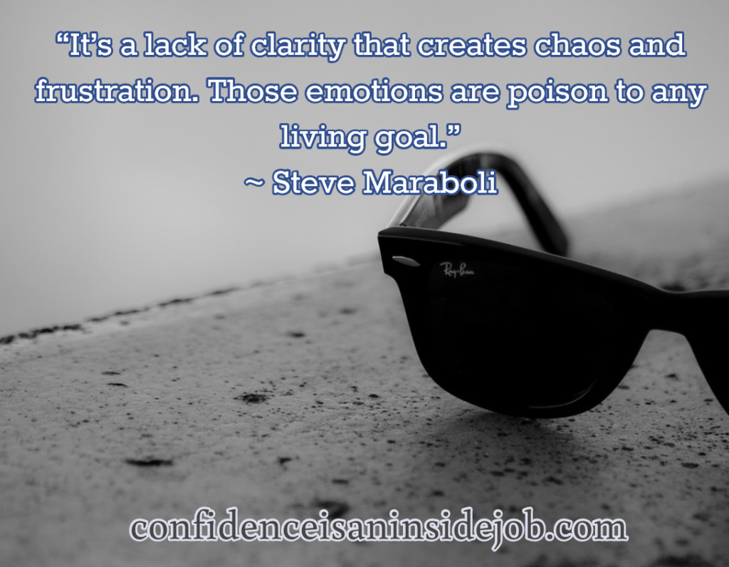 fd4a7a0b649d For Inspiration and motivation: 23 Powerful Clarity Quotes