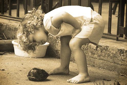 Curiosity Is Vital for Entrepreneurial Success