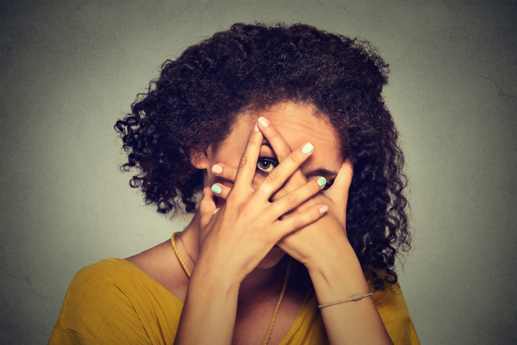 5 Easy To Implement Steps to Overcome Your Shyness