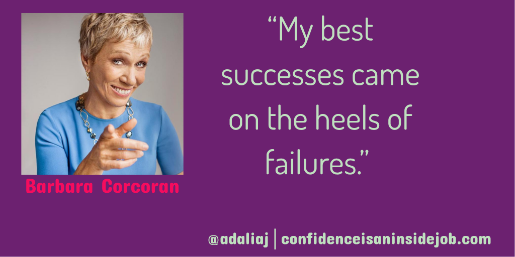 barbara-corcoran-quote-2