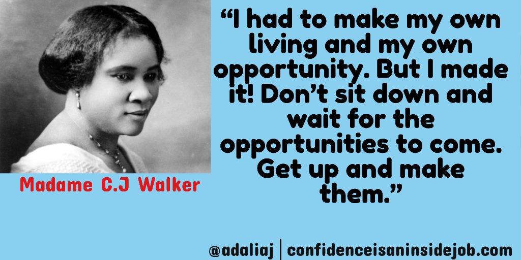 madame-c-j-walker-quotes