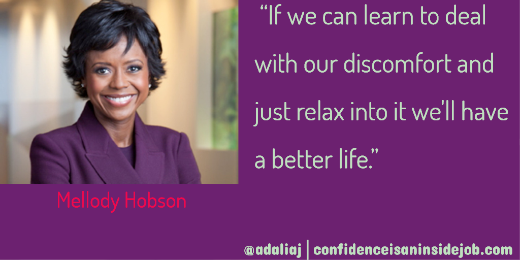 mellody-hobson-quotes