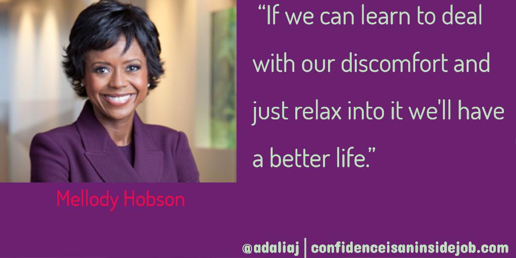 mellody-hobson-quotes