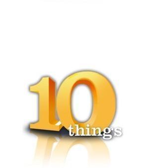ten resolutions for the female entrepreneur