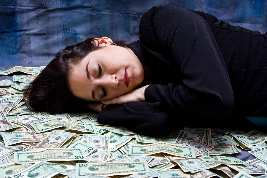 6 tips for facing your finances with confidence