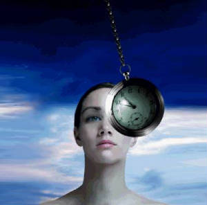 Hypnosis Can Help You to Become Unstuck