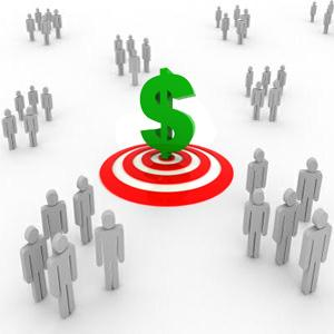 Top 5 reasons to become an affiliate marketer