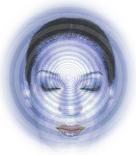 4 myths about hypnosis