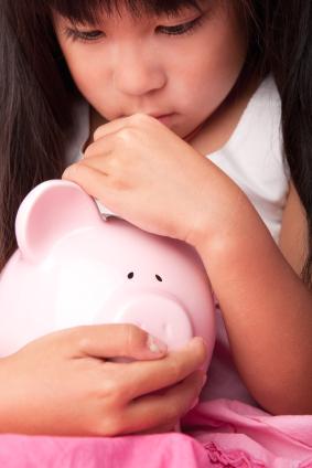Money Woes? Release Limiting Beliefs For Financial Abundance