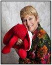 Extraordinary Woman of the Week – Linda Mullut