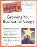 How to Use Google Alerts for Your Business Success.
