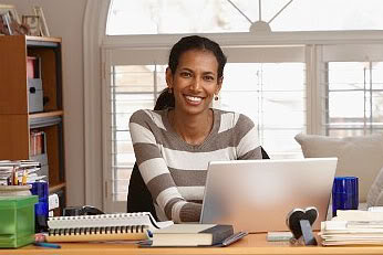 Starting an Online Business: 3 Simple Steps to Get You Started