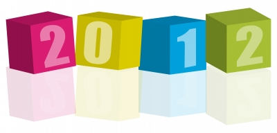 New Year's Resolutions: Top Ten Reasons to Make Them
