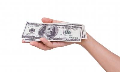 Affirmations: Money Affirmations