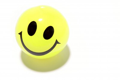 Positive Attitude: Positive Attitude Affirmations