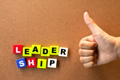 Is Being a Leader Over Glorified?