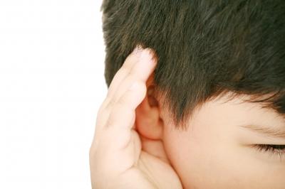 Practice the Art of Listening