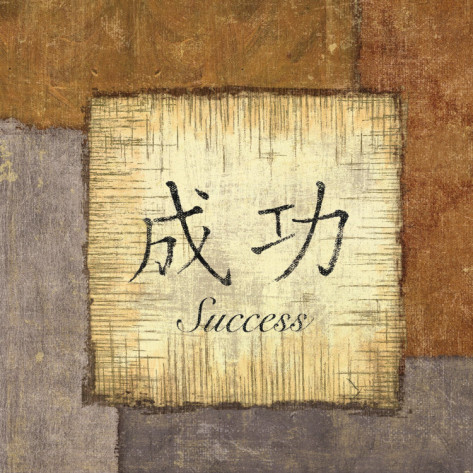 21 Habits of Successful People