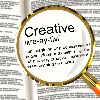 How to Keep Your Creative Juices Flowing