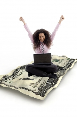 10 Ways to Master Your Money Mindset