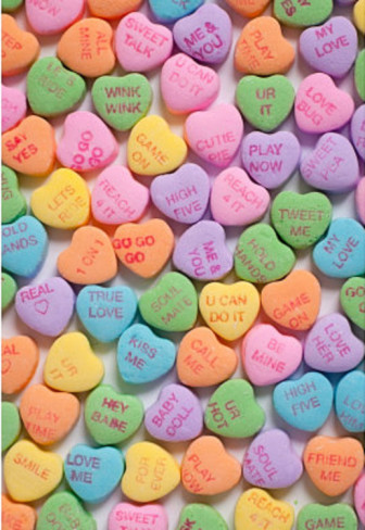 Unusual Facts and Trivia About Valentine's Day