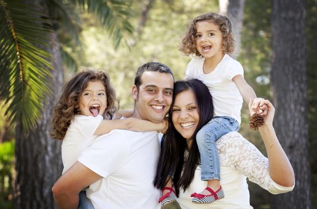 41 Joy Affirmations For Joyful Living