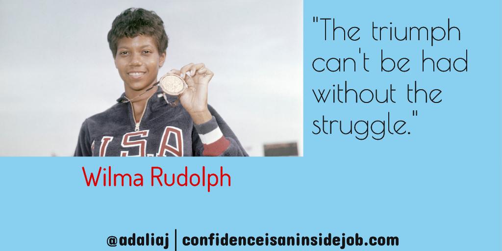 10 Motivational Quotes to Celebrate Women's Entrepreneurship Day
